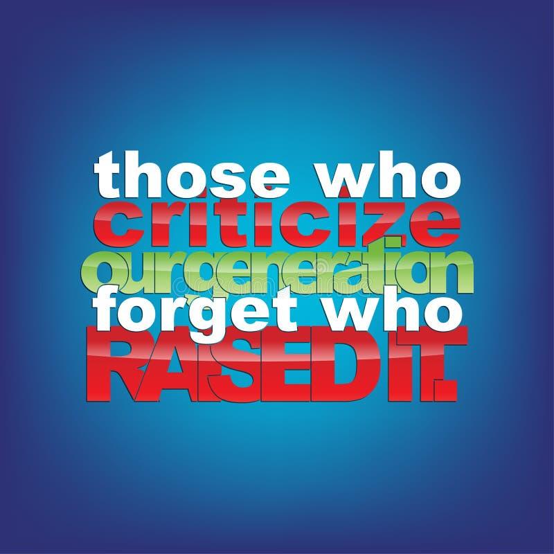 Download Typography background stock illustration. Illustration of generation - 33501894