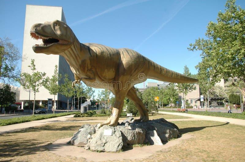 Tyrannus saurus rex editorial photo image of main dinosaurier download tyrannus saurus rex editorial photo image of main dinosaurier 50270511 thecheapjerseys Image collections