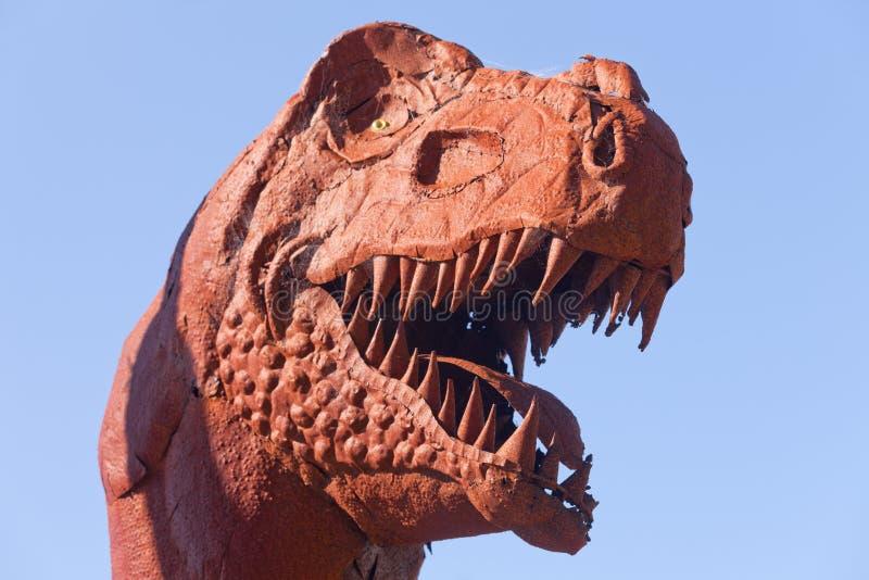 Tyrannus saurus rex dinosaur sculpture stock photo image 67238188 download tyrannus saurus rex dinosaur sculpture stock photo image 67238188 thecheapjerseys Image collections