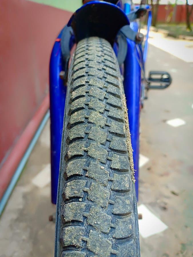 tyre στοκ εικόνα με δικαίωμα ελεύθερης χρήσης