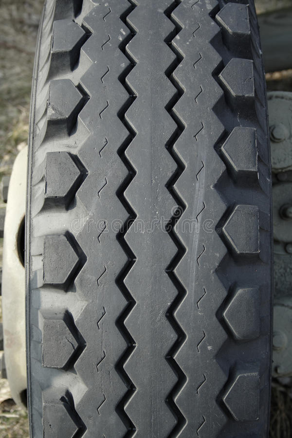 Download Tyre stock photo. Image of automobile, dirt, vehicle - 13320628