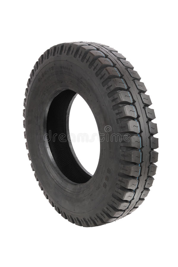 Tyre stock images