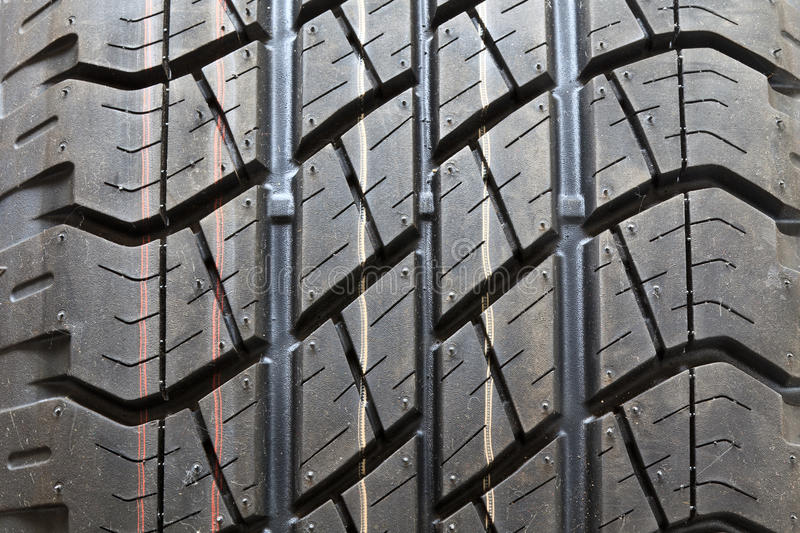Download Tyre stock photo. Image of radial, automobile, detail - 19556492