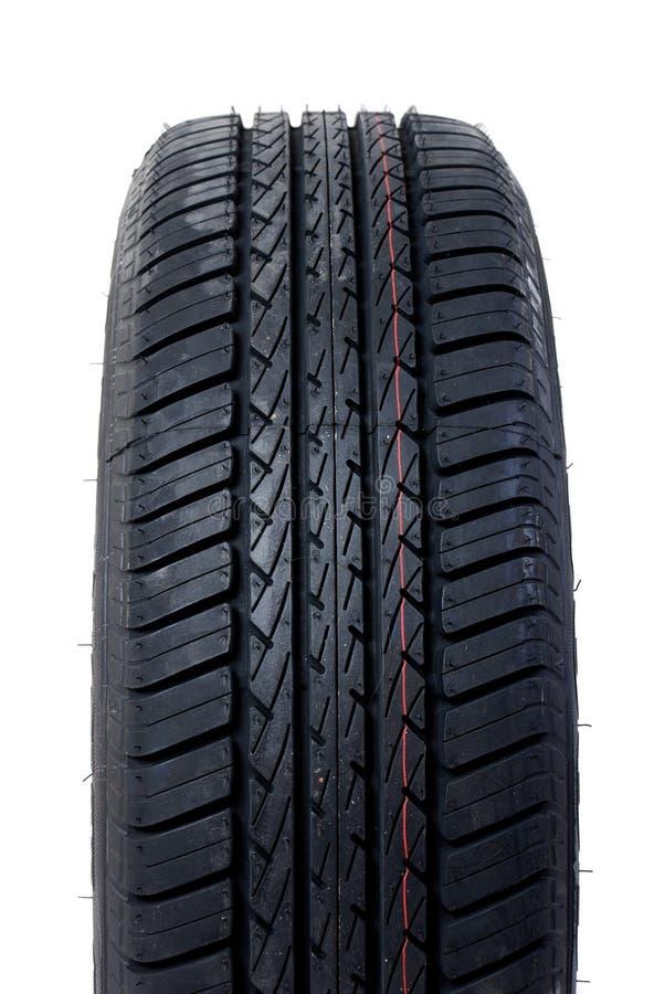 Tyre stock photos