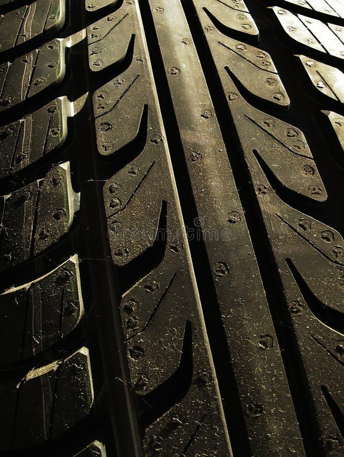 Free Tyre Stock Photos - 449773