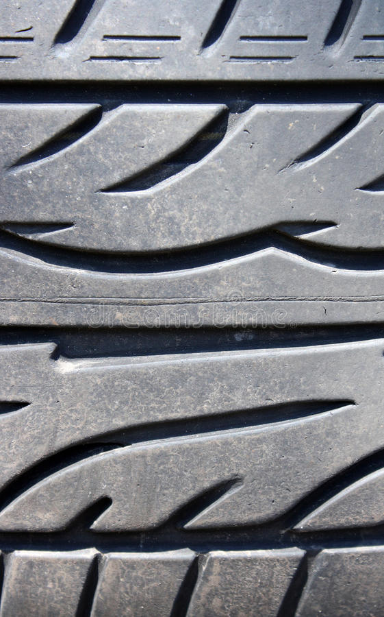 Download Tyre Tread stock photo. Image of wheel, pattern, background - 10642724