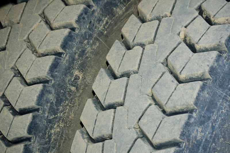 Download Tyre tread stock photo. Image of grooves, tread, pattern - 23052146