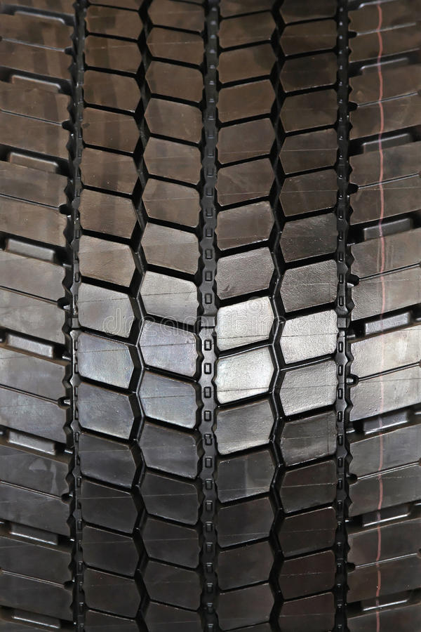 Download Tyre tread stock photo. Image of rubber, pattern, tyre - 31556118