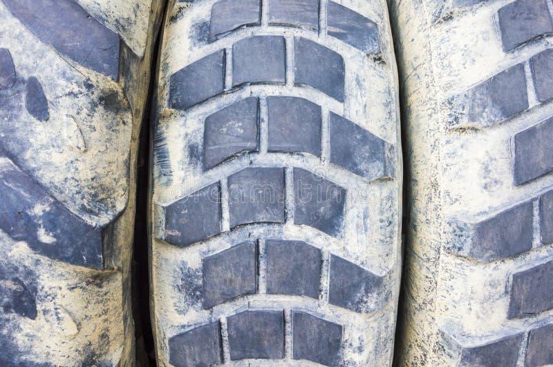tyres στοκ φωτογραφίες