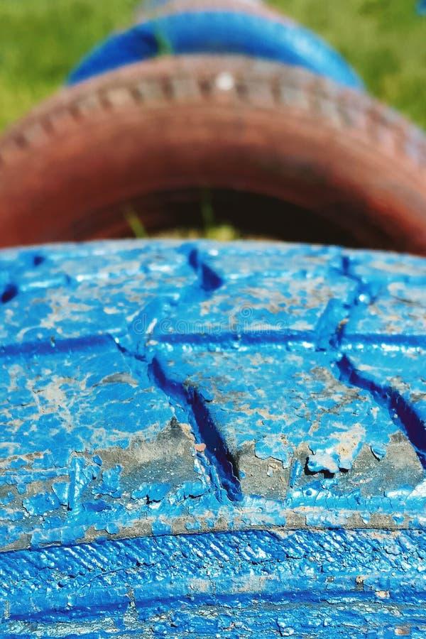 tyres στοκ φωτογραφία με δικαίωμα ελεύθερης χρήσης