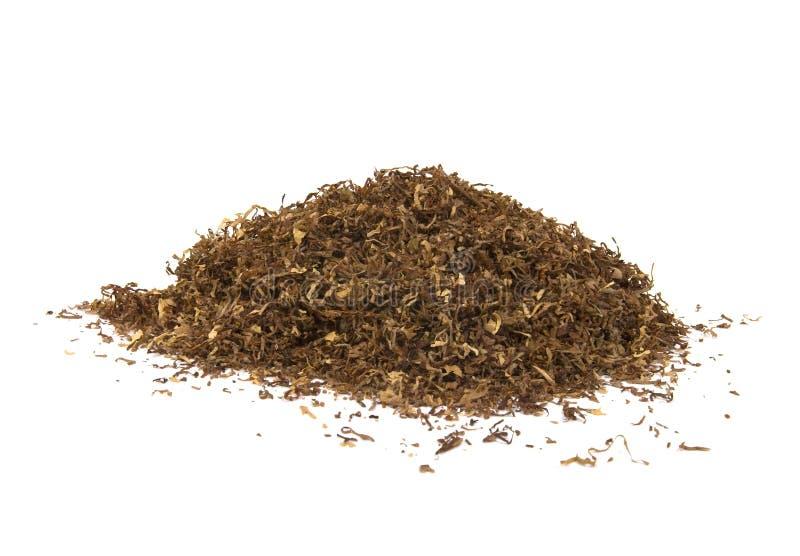 tytoń zdjęcia royalty free