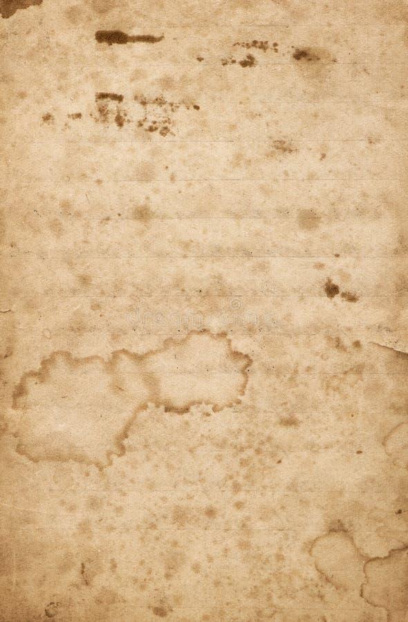 Download Używać Papierowa Tekstura Ornamentu Geometryczne Tła Księgi Stary Rocznik Obraz Stock - Obraz złożonej z strona, sheetrock: 57673153