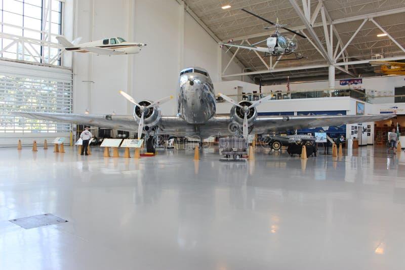 U Πολεμικά αεροσκάφη πολεμικής αεροπορίας του S στοκ εικόνες με δικαίωμα ελεύθερης χρήσης
