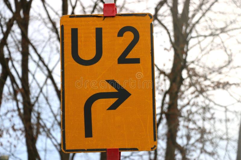 фотопечать дорожные знаки германии в картинках мороз бант елочные
