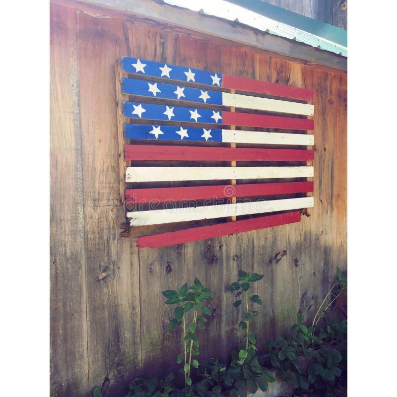 U.S.A. immagine stock