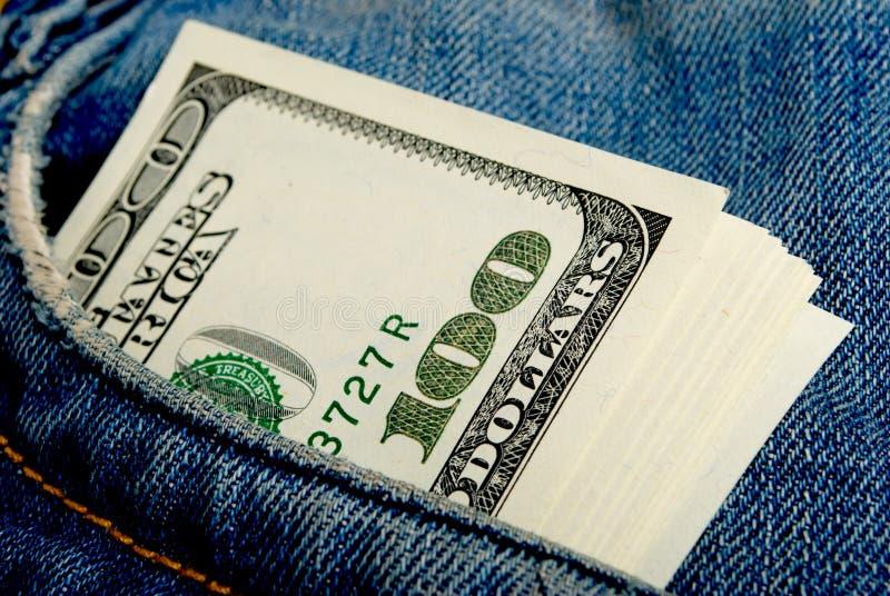 Dotacje. obrazy stock