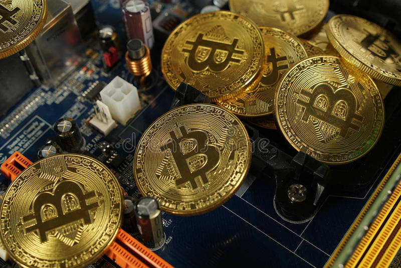 隐藏货币金子bitcoin - btc -位硬币 宏观射击隐藏货币bitcoin硬币
