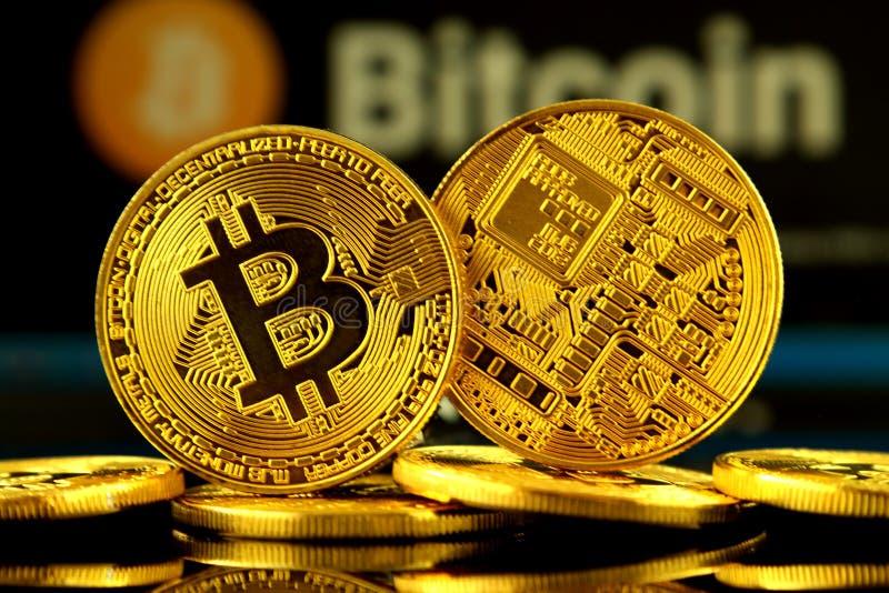 2017年10月14日:高利息在bitcoin,新的真正金钱 全世界cryptocurrency
