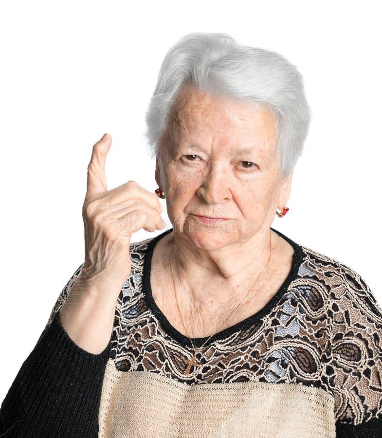 老妇伦囹�a�M_讲述一个老妇人回到十六岁,但后来为了救自己的孙子死去的电影