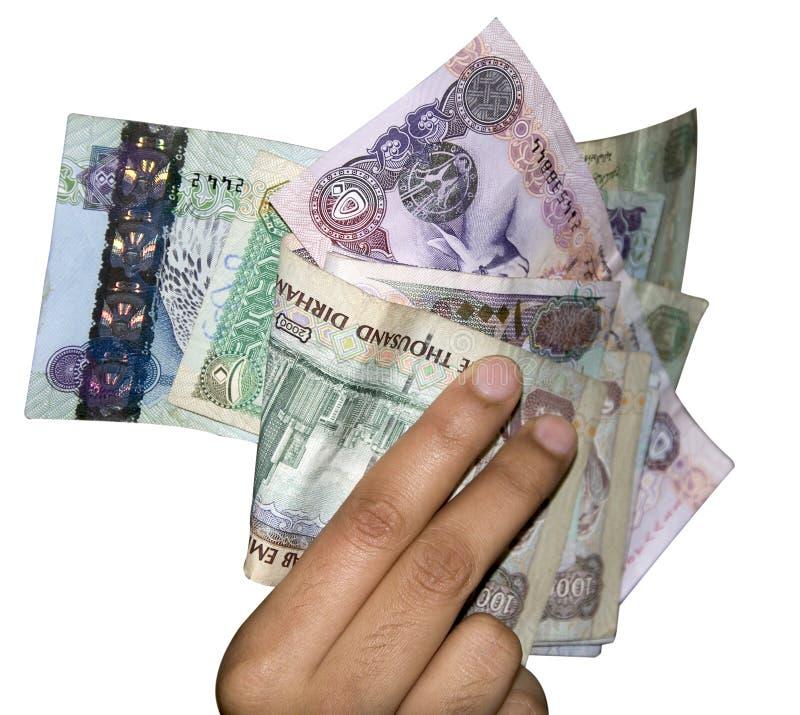 UAE Money Currency