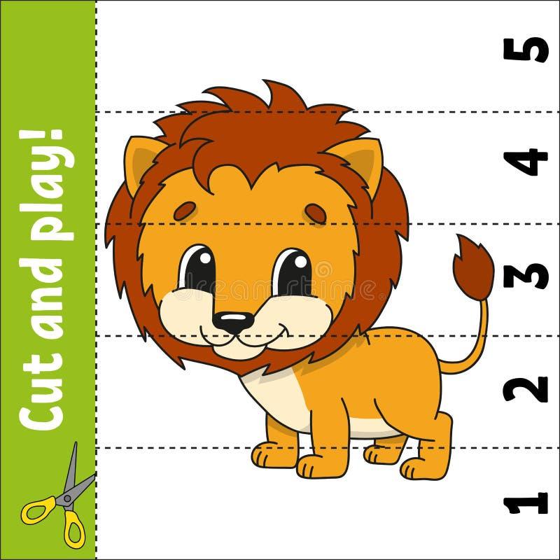 uczenie liczby Edukacji rozwija worksheet gemowi dzieciaki Aktywności strona Łamigłówka dla dzieci Rzeszoto dla preschool prosty royalty ilustracja
