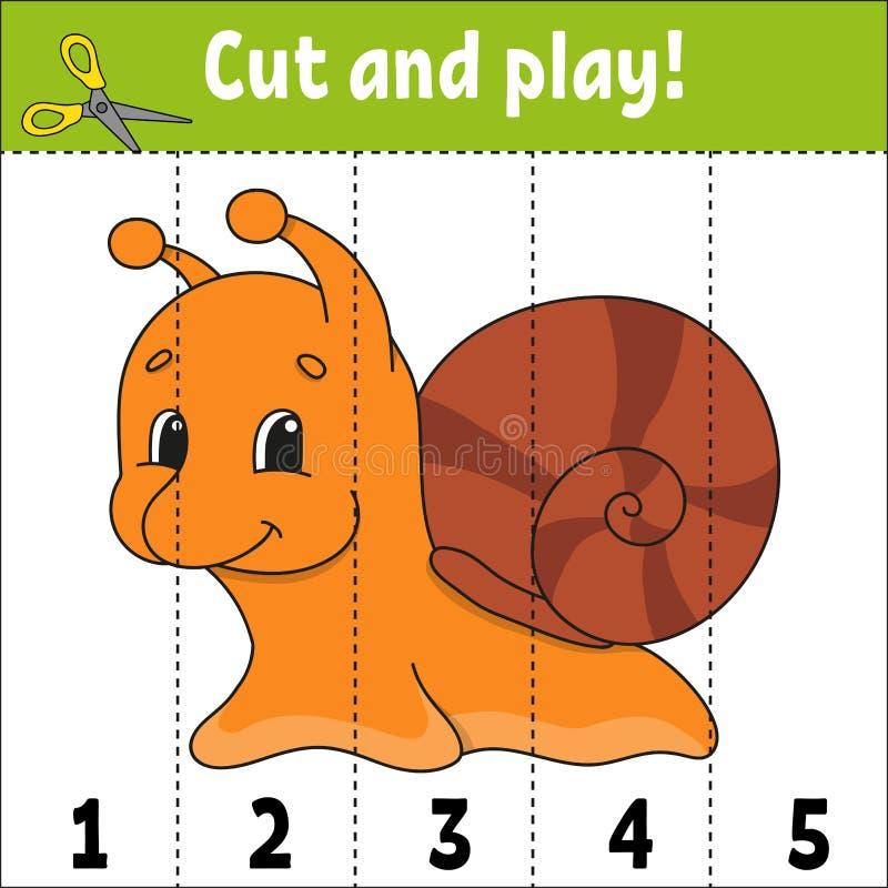 uczenie liczby Edukacji rozwija worksheet gemowi dzieciaki Aktywności strona Łamigłówka dla dzieci Rzeszoto dla preschool prosty ilustracji