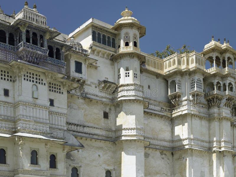 Udaipur - Rajasthan - India