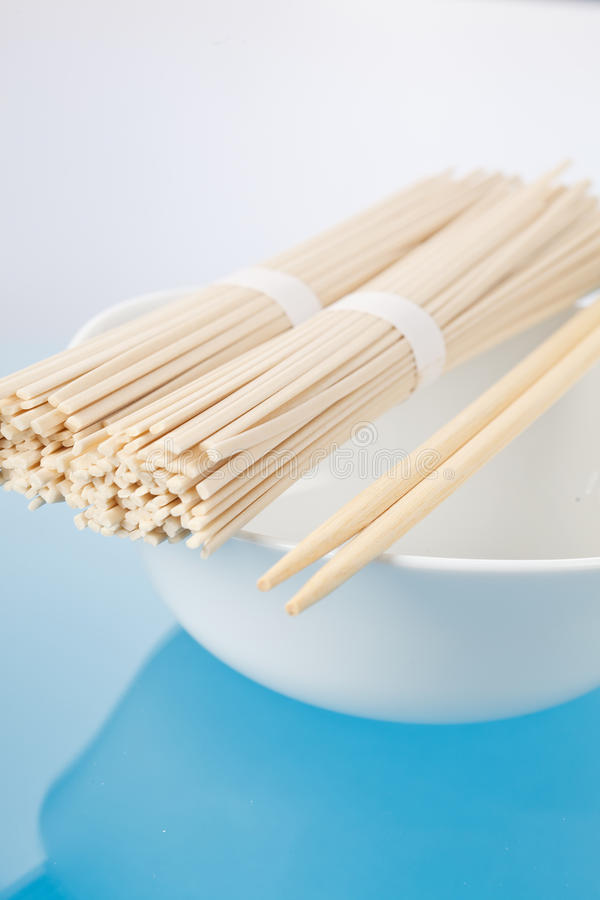 udon стоковые фото