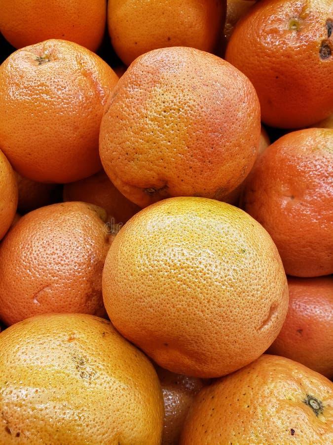 udział grapefruitowy w rynku, tle i teksturze, zdjęcie royalty free
