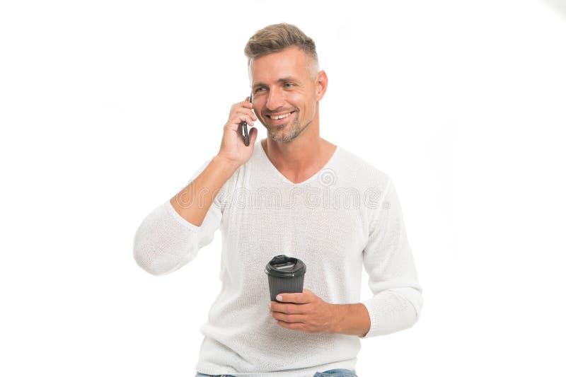 Udzielenie dobre wie?ci banner komunikacja jest globus telefon?w kom?rkowych nag??wka ilustracyjn? technologii Pije mnie aktywneg zdjęcie stock