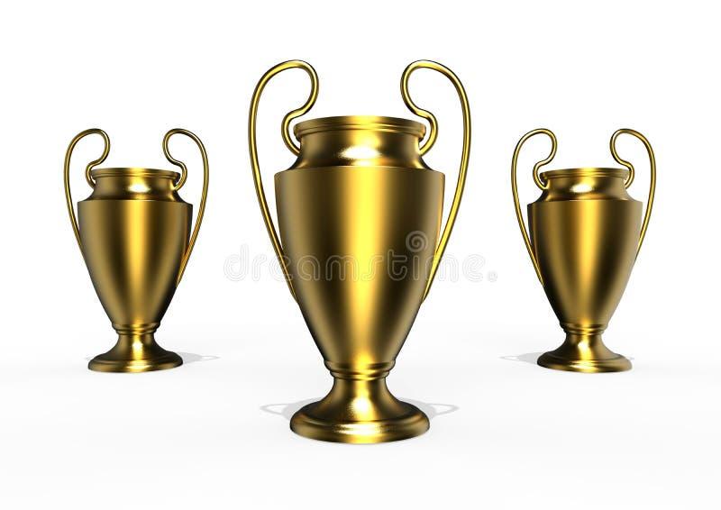 UEFA nagradza pojęcie ilustracji
