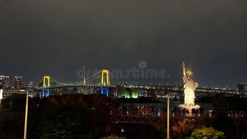 Ueno, Japan royalty free stock images