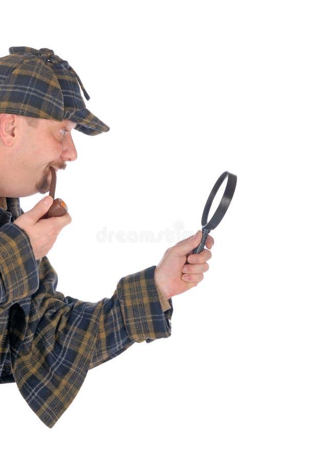 Ufficiale di polizia maschio immagini stock