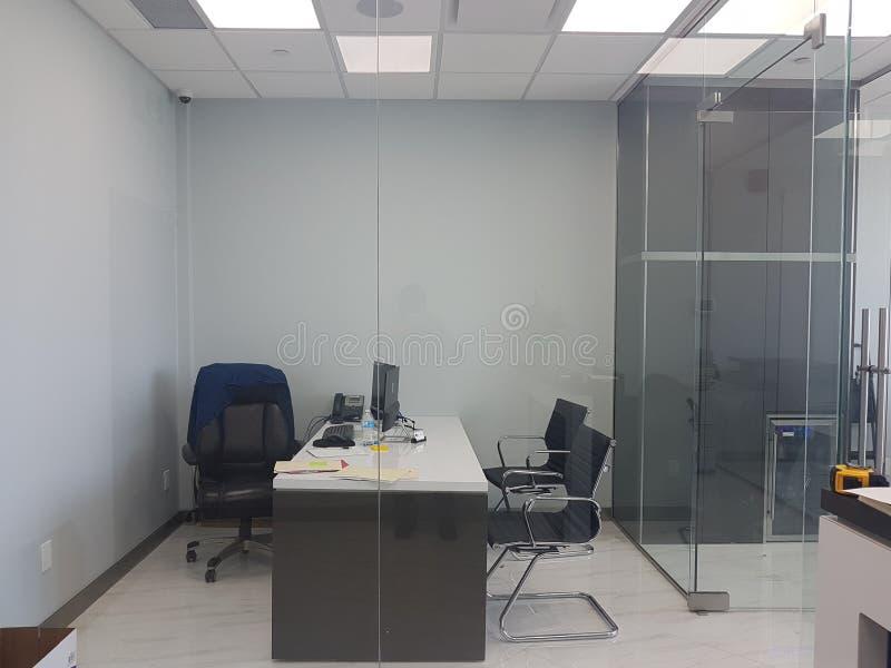 ufficio immagini stock libere da diritti