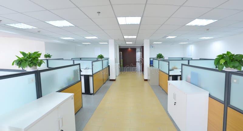 ufficio immagine stock libera da diritti