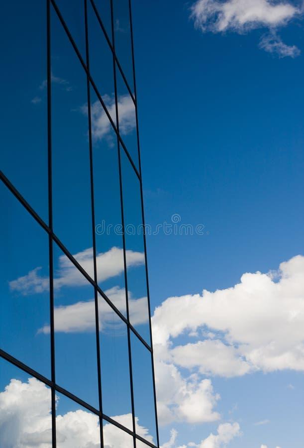Ufficio corporativo fotografie stock