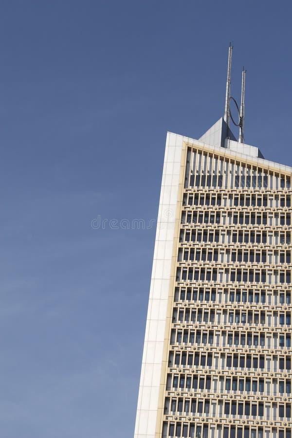 Download Ufficio della costruzione immagine stock. Immagine di colore - 7304931