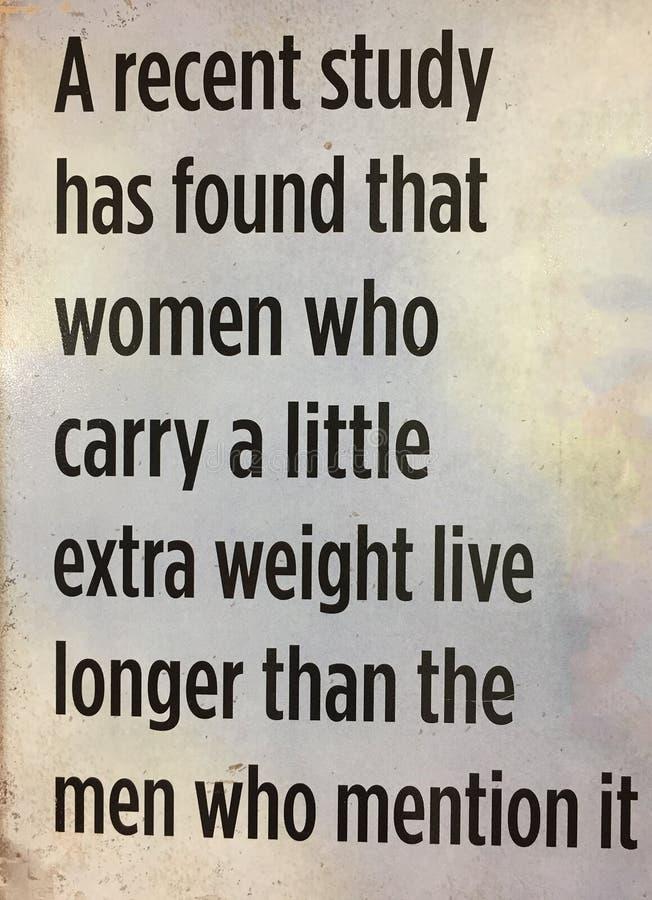 Download Uiteinden Over Vrouwen En Mannen Stock Afbeelding - Afbeelding bestaande uit spatie, informatie: 107706915