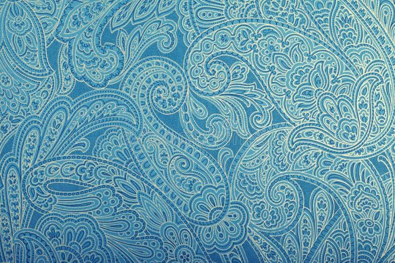Behang Met Patroon : Het patroon van het behang stock images photos