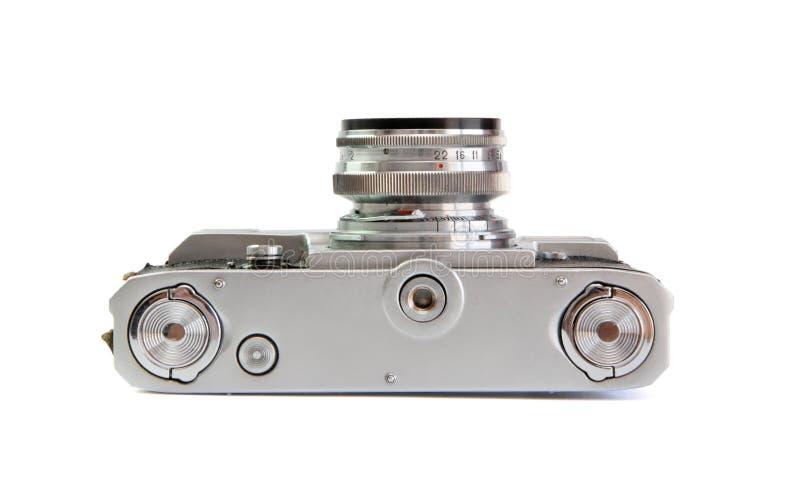 Uitstekende 35mm de cameraonderkant van de filmafstandsmeter