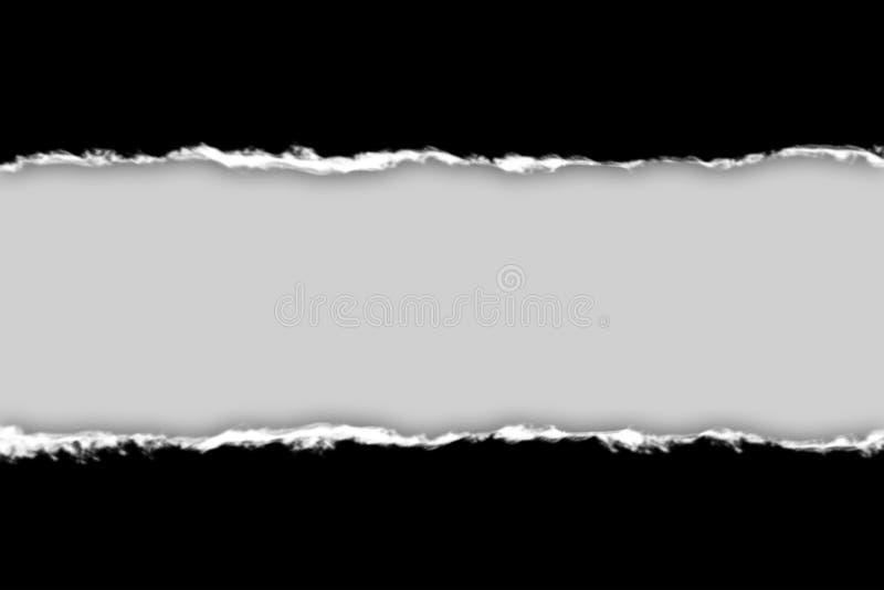 Uitstekende grungeachtergrond vector illustratie