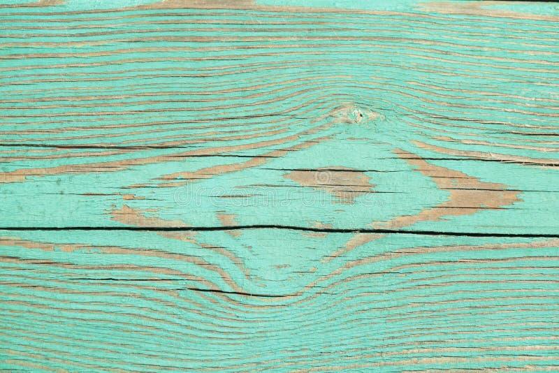 Uitstekende houten textuur royalty-vrije stock afbeelding
