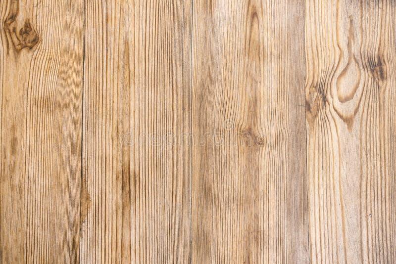 Uitstekende houten textuur voor achtergrond stock fotografie