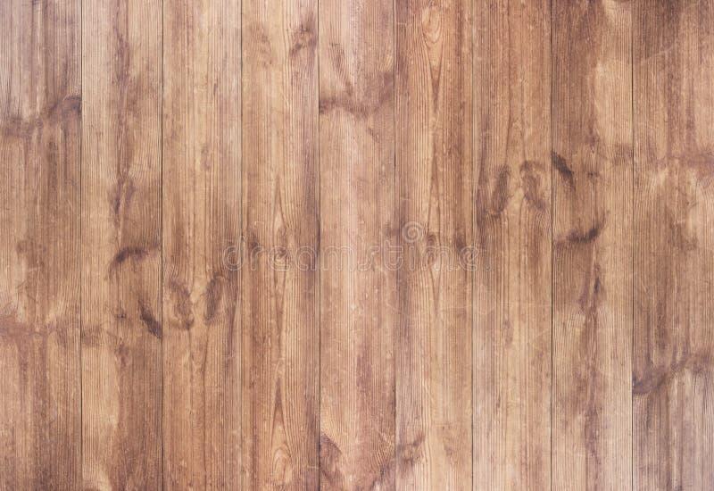 Uitstekende houten textuur voor achtergrond stock afbeeldingen