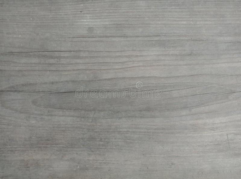 Uitstekende Houten Vloertextuur Als achtergrond in de schaduw gestelde kleur royalty-vrije stock foto's