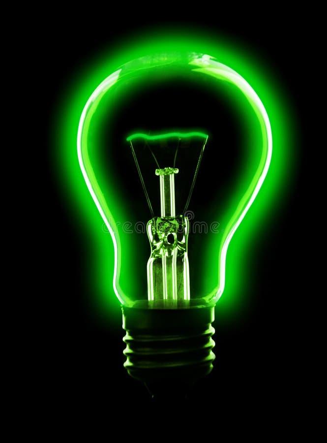 Uitstekende kwaliteit lightbulb stock foto's