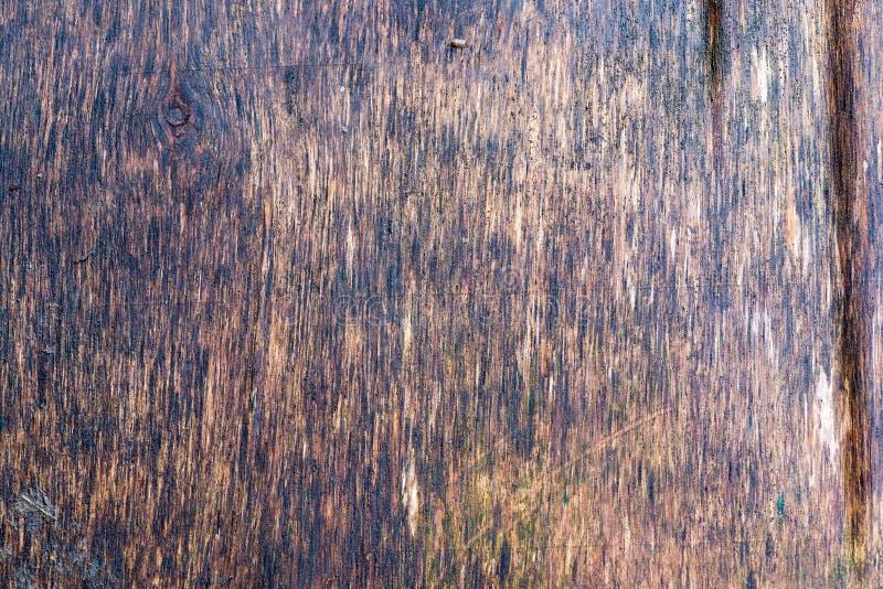 Uitstekende oude houten textuur royalty-vrije stock foto's