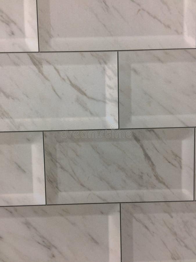 Uitstekende of oude textuur van steen stock foto