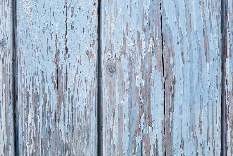 Uitstekende strand houten achtergrond stock afbeeldingen