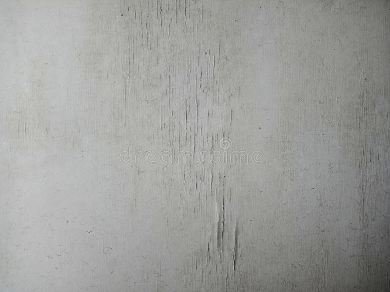 Uitstekende van de muurvloer Textuur Als achtergrond in de schaduw gestelde kleur royalty-vrije stock foto